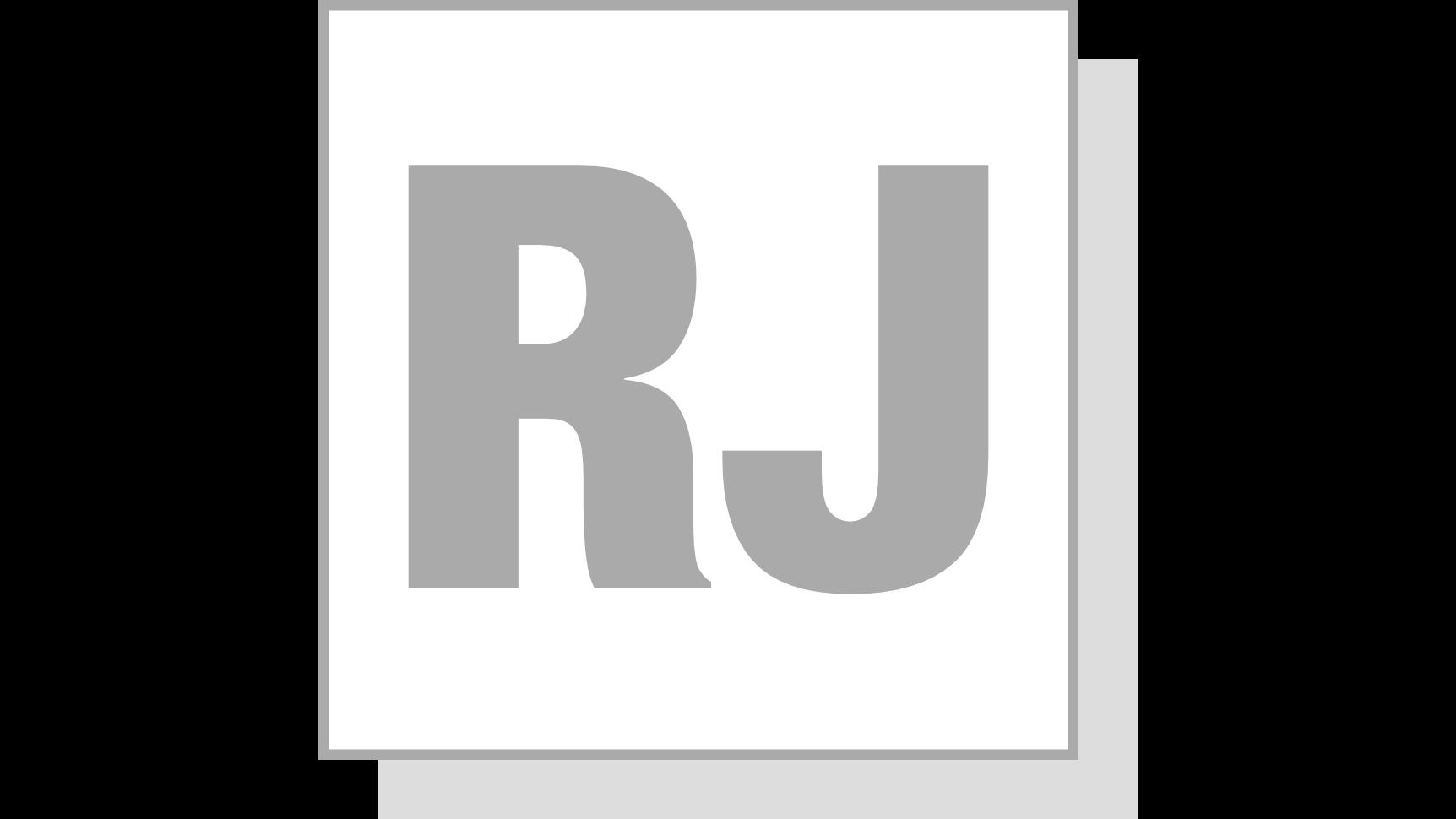 Reinventing Justice logo